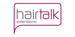 Hairtalk Logo web