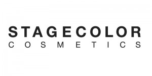 Stagecolor logo Web